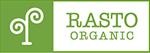 Rasto Organic Food Pty Ltd