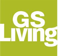 Greater Sydney Living