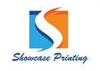 Showcase Printing