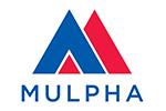 Mulpha Norwest Pty Ltd