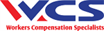 WCS Pty Limited (Workers Compensation Specialists)
