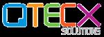 QTECX Solutions