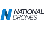 National Drones