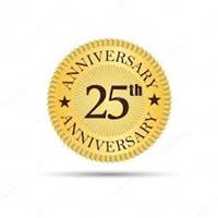 Celebrating 25 years of helping Businesses with tailored Insurance programs