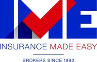 Insurance Made Easy-Insurance Brokers