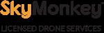 SkyMonkey Pty Ltd