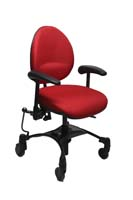 VELA Tango 200EF Office chair