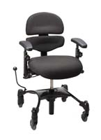 VELA Tango 500EF Office chair