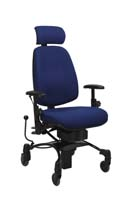 VELA Tango 510EF Office chair
