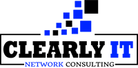 Clearly IT Network Consulting Pty Ltd