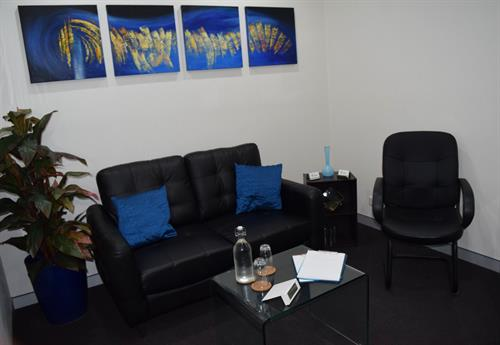 Gallery Image Psychology_Room_2-edited.jpg