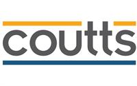 Coutts Commercial Real Estate