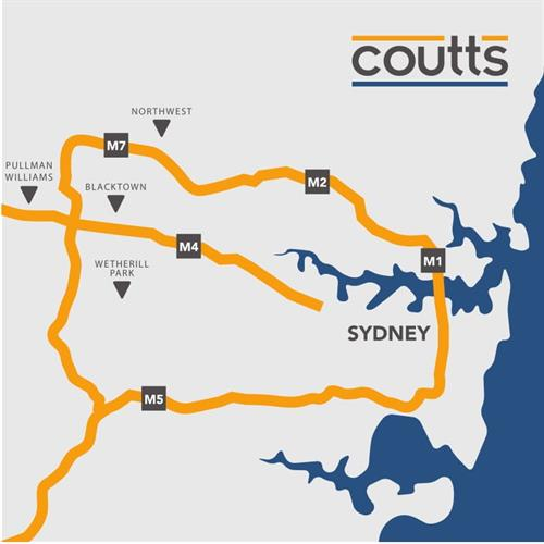 Gallery Image Coutts_Logo_Map_2018.jpg