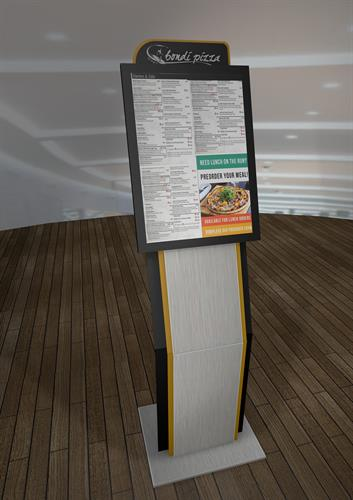 Gallery Image Bondi_menu1.jpg
