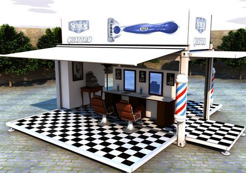 Gallery Image Schick_barbershop.jpeg