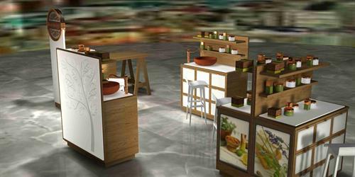 Gallery Image botanifique.jpg