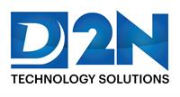 D2N - Technology Solutions