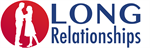 Long Relationships