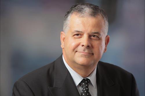 Ivan Radovnikovic