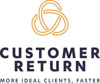 Customer Return