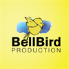 BellBird Production