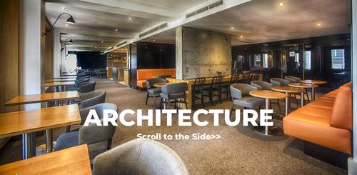 Architecture Photography and Videos