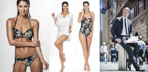 Fashion Photography and Videos