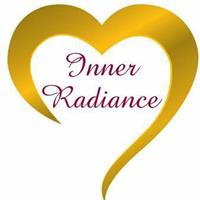 Marriage Celebrant - Inner Radiance