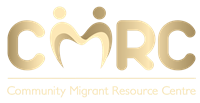 Community Migrant Resource Centre (CMRC)