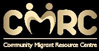 Community Migrant Resource Centre (CMRC)
