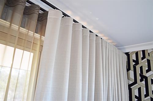 sfold curtains