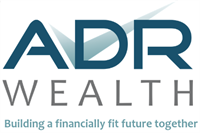 ADR Wealth