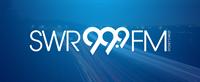 SWR 999 FM