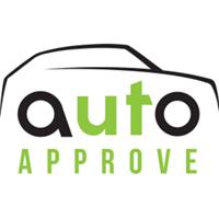 Auto Approve