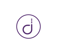 Definiti - Intelligent Process Advisory Services