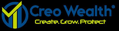 Gallery Image 201952_CreoWealth_Logo_Horizontal.png