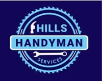 Hills Handyman Services