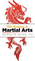 Hills Academy Of Martial Arts