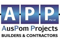 AusPom Projects Pty Ltd