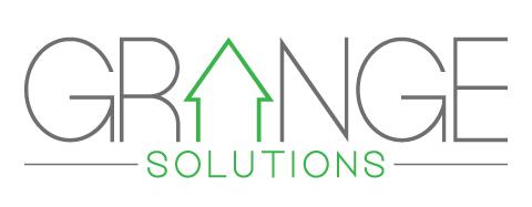 Grange Solutions Logo
