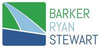 Barker Ryan Stewart