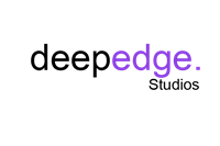 Deep Edge Studios