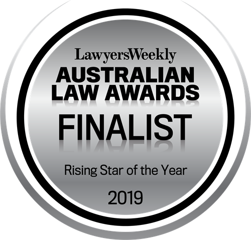Gallery Image ALA_2019_Finalist_Rising_Star.png