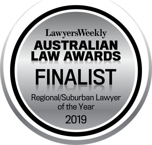 Gallery Image ALA_2019_Regional__Suburban_Lawyer_of_the_Year.png