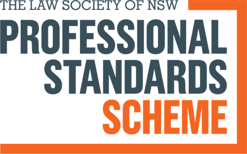 Gallery Image LSNSW_Scheme_Logo_2018_Stacked_COL.png
