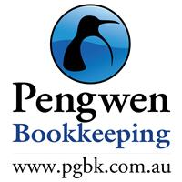 Pengwen Bookkeeping