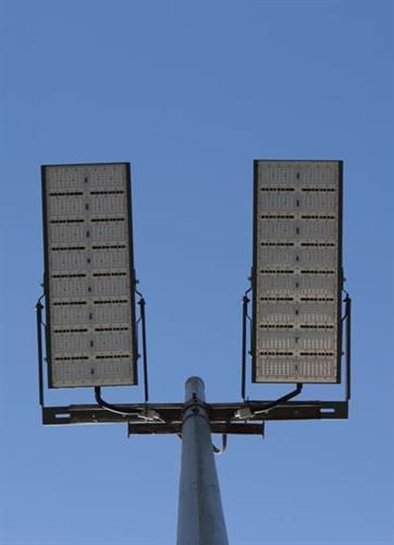 Gallery Image Tennis_Court_7.jpg