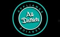 All Districts Appliance Services