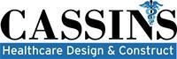 Cassins Healthcare Design & Construct