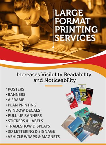 Gallery Image Large_Format_Printing_Services_(2).jpg